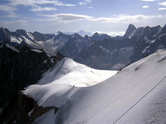 A minha viagem aos Alpes P8230715%252520%252528Custom%252529