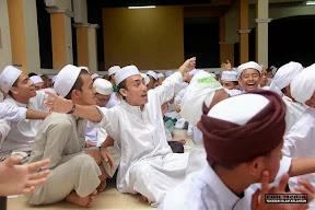KEPUTUSAN PEPERIKSAAN SIJIL PELAJARAN MALAYSIA TAHUN 2013 YAYASAN ISLAM KELANTAN