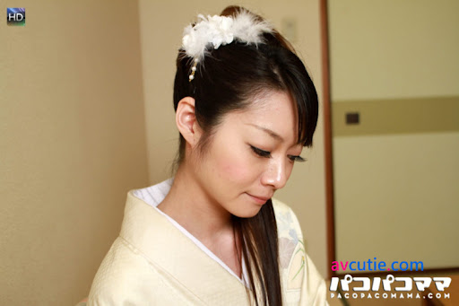 Pacopacomama.081811_439.Mayumi.Takeuchi