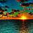 k vidal avatar image