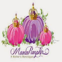 MamaPumpkin