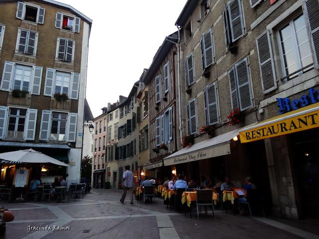 passeando - Passeando pela Suíça - 2012 - Página 27 DSC03390