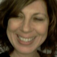 Daniela Stevenson