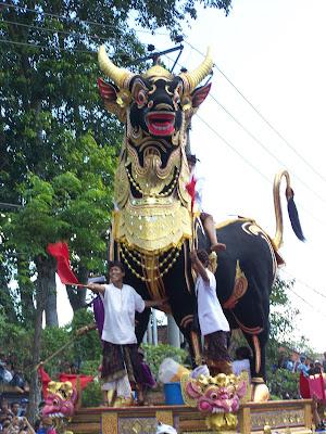 Pelebon Raja Ubud 2.jpg