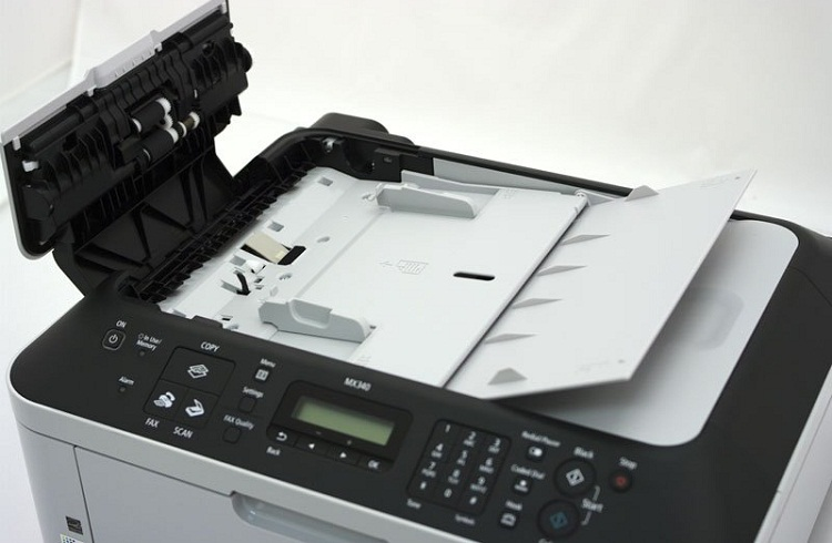 how to connect laptop to canon mp495 wireless printer