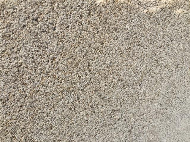 M rmoles granitos troystone abril 2015 for Granito vs marmol