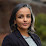 Swati Pandey's profile photo