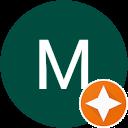 Maurice Meel