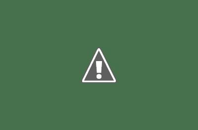 Bukowski, Mickey Rourke