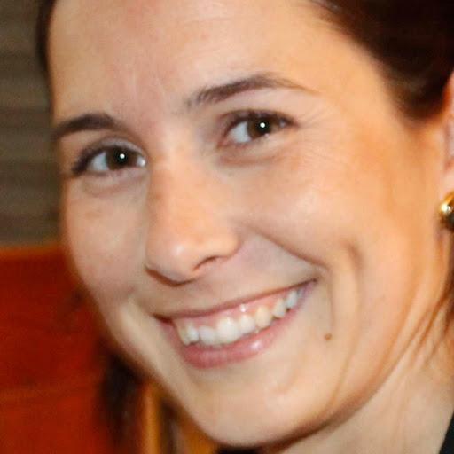 Olga Toro
