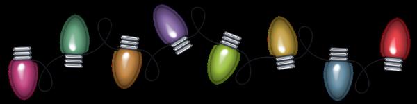natal-luzes