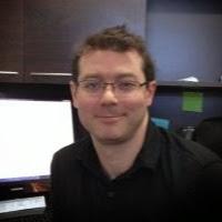 Shane Bullock review