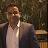 sa'ed Ouda avatar image