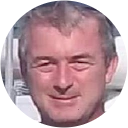 John Tyrrell