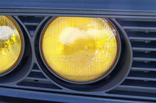 Osmis:  Bagged BMW E30 325i Cabriolet -86 - Sivu 5 SH101081
