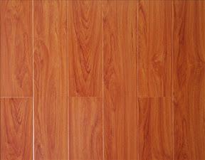 Sàn gỗ - Ván Sàn SM01