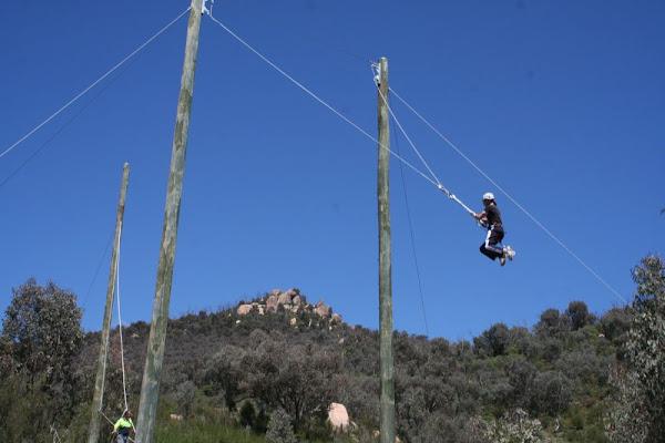 Best Travel Swing