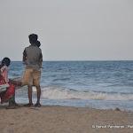 """Photo de la galerie """"Pondichéry, ancien comptoir Français"""""""
