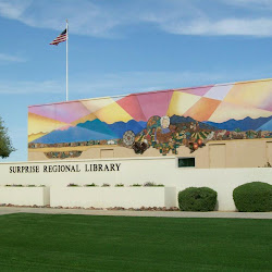 Northwest Regional Library's profile photo