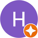 Hovaz A