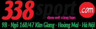 338sport Com
