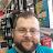 Chris Bunn avatar image