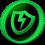 AntiVirus AntiSpyware ดาวน์โหลด IObit Malware Fighter 4 โหลดโปรแกรม IObit Malware Fighter ล่าสุด