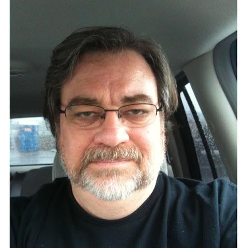 John Gilchrist