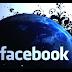 Facebook: trucchi, editor, effetti mosaico, profilo