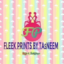 Tasneem Husain Photo 15