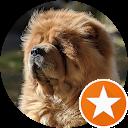 YC Khor