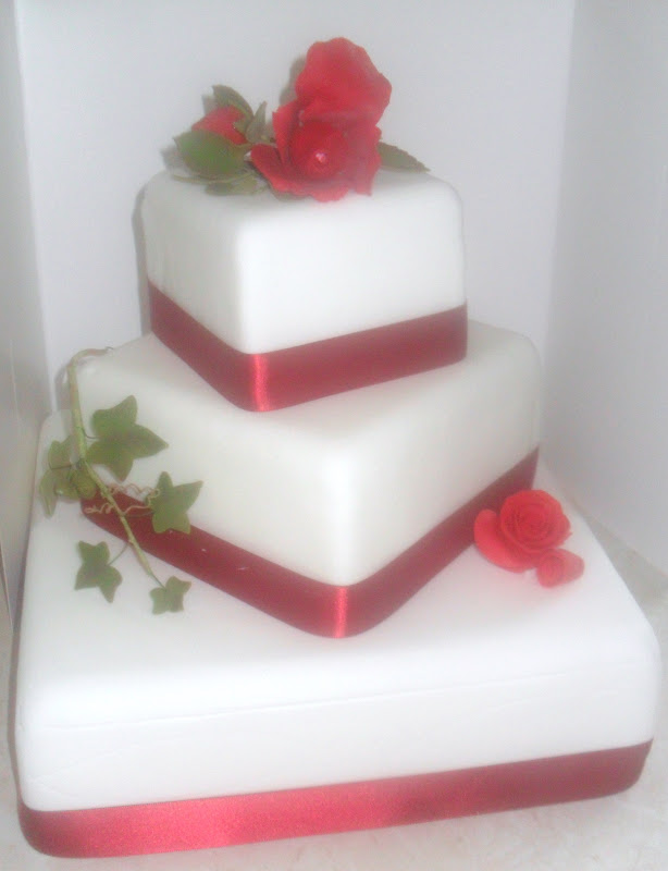 Cake Decorating Course Swansea : Cupcake Creations Online Bridgend Wedding and Occasion ...