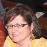 Susan Bennett