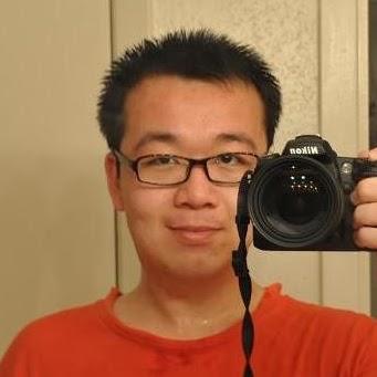 Chunming Liu