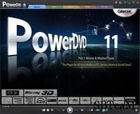 CyberLink%2BPowerDVD%2Bv11.0%2BUltra%2B%25E2%2580%2593%2BMultilingual%2B%252B%2BSerial Baixar CyberLink PowerDVD v11.0 Ultra – Multilingual + Serial