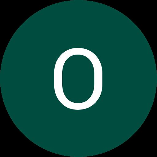 Onna M