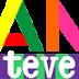 Sejarah ANTV (Stasiun Televisi)