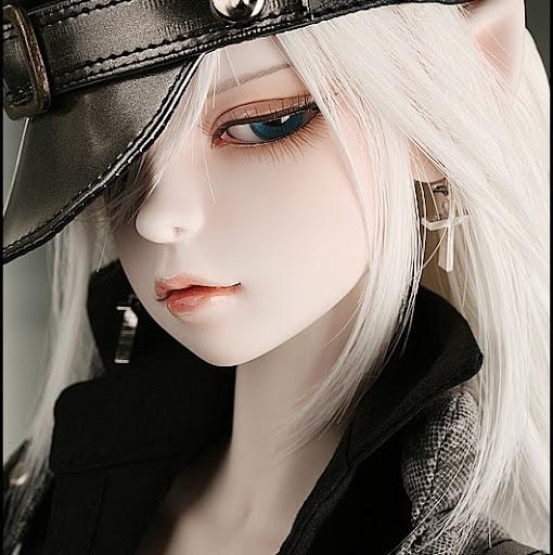 Zu Lee