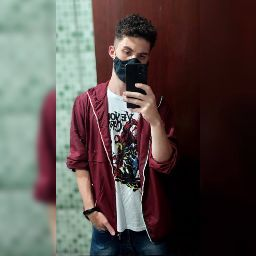Lucas Thiago
