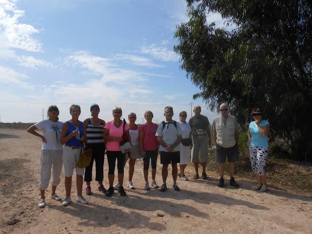 05 octobre - marche au phare DSCN1049