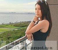 身在馬尼拉登台的王璐瑤,表示也有到當地賭場玩兩手。