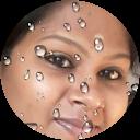 Rathika B