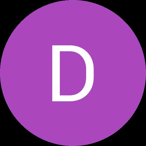 Dan DeIuliis