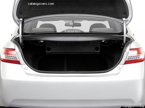 صور سيارة تويوتا كامري 2015 - اجمل خلفيات صور عربية تويوتا كامري 2015 - Toyota Camry Photos Toyota-CAMRY_2010_800x600_wallpaper_08.jpg