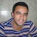 Google Profilbild