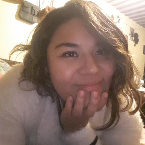 Mariana Lopez Photo 34