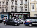 Herna Na Perštýně - Praha