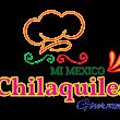 Chilaquiles M