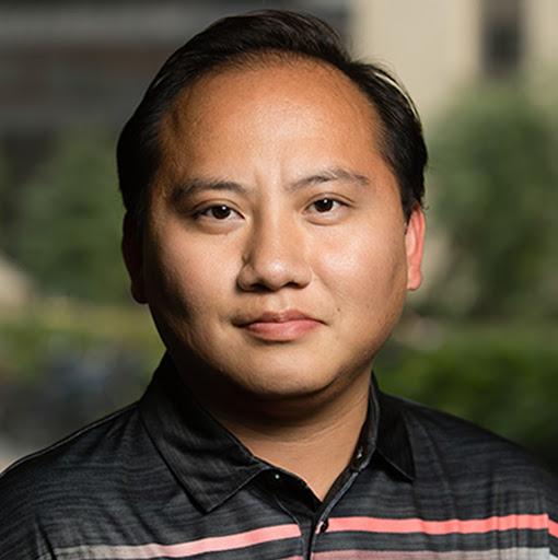 Xiong Xy