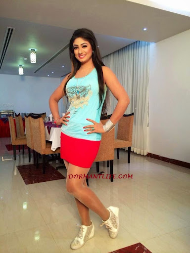 10418431 661776783930482 7749662447566831277 n - Achol: Dhallywood Actress And Model Biography & Photos